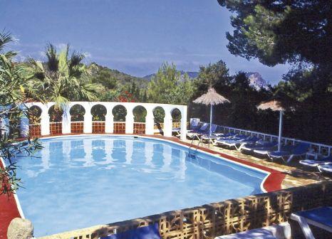 Hotel Club Can Jordi in Ibiza - Bild von ITS