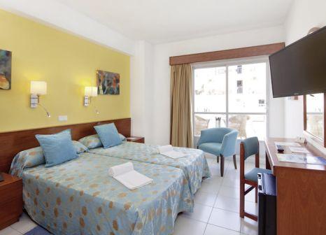 Hotelzimmer im JS Miramar günstig bei weg.de