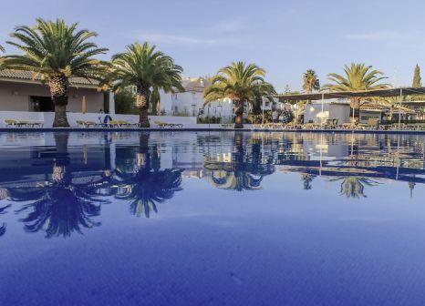 Hotel Golden Club Cabanas 81 Bewertungen - Bild von ITS