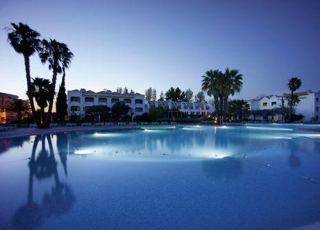 Hotel Golden Club Cabanas günstig bei weg.de buchen - Bild von ITS
