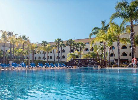 Playamarina Spa Hotel 68 Bewertungen - Bild von ITS