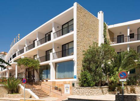Hotel Osiris Ibiza günstig bei weg.de buchen - Bild von ITS