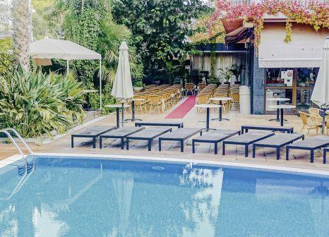 Hotel Acapulco 27 Bewertungen - Bild von ITS