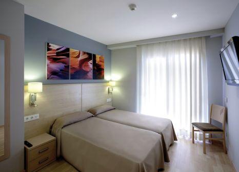 Hotelzimmer mit Golf im Acapulco
