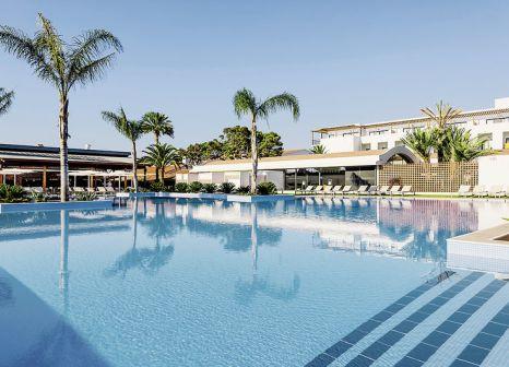 Hotel Estival Eldorado Resort 108 Bewertungen - Bild von ITS