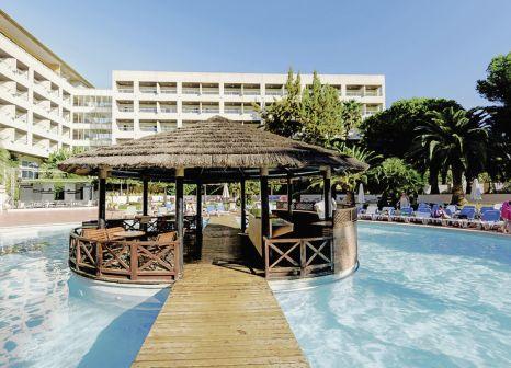 Hotel Estival Park Salou Resort 148 Bewertungen - Bild von ITS