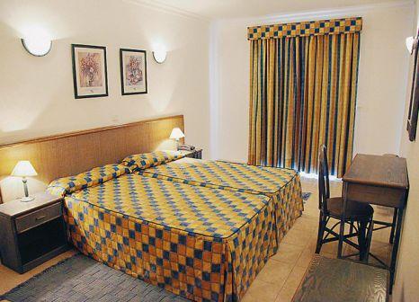 Hotelzimmer mit Fitness im Aparthotel Calema Jardim