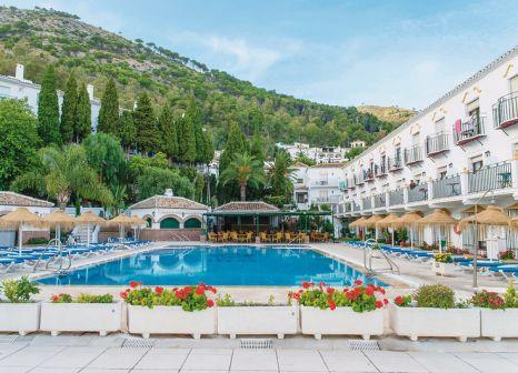 TRH Mijas Hotel 18 Bewertungen - Bild von ITS