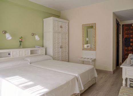 Hotelzimmer im TRH Mijas Hotel günstig bei weg.de