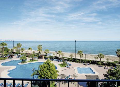 Hotel IPV Palace & Spa 53 Bewertungen - Bild von ITS