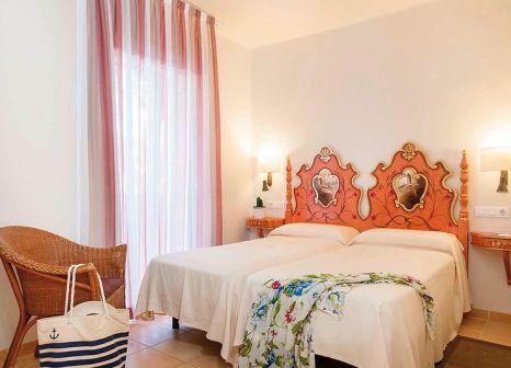Hotel Sant Roc 1 Bewertungen - Bild von ITS