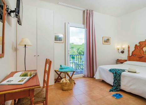 Hotel Sant Roc günstig bei weg.de buchen - Bild von ITS