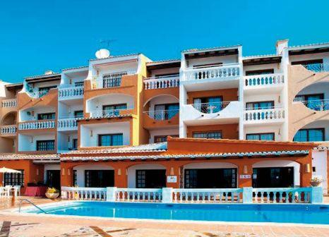 Hotel Aldea 2 Cala Fornells 55 Bewertungen - Bild von ITS