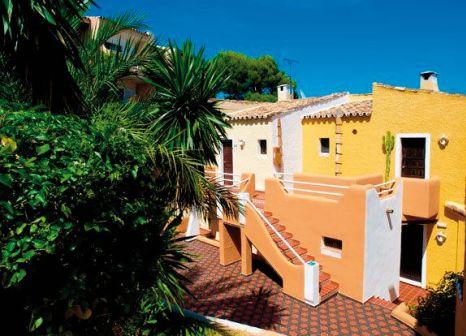Hotel Aldea 2 Cala Fornells günstig bei weg.de buchen - Bild von ITS