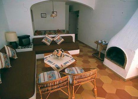 Hotelzimmer mit Kinderbetreuung im Aldea 2 Cala Fornells