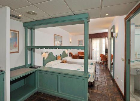 Hotelzimmer im Sol Los Fenicios günstig bei weg.de
