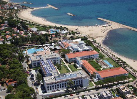 Hotel Estival Eldorado Resort günstig bei weg.de buchen - Bild von ITS