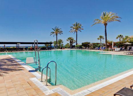 Hotel Impressive Playa Granada in Costa Tropical - Bild von ITS