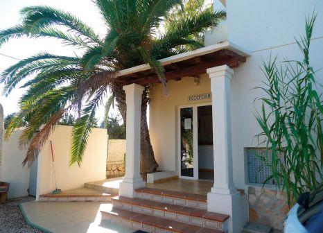 Hotel Formentera in Formentera - Bild von ITS