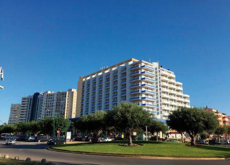 Aparthotel Xon's Platja 21 Bewertungen - Bild von ITS