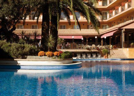 Luna Park Hotel & Club günstig bei weg.de buchen - Bild von ITS