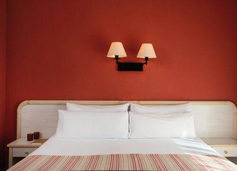 Luna Park Hotel & Club 21 Bewertungen - Bild von ITS