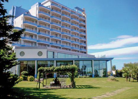 Aparthotel Xon's Platja in Costa Brava - Bild von ITS