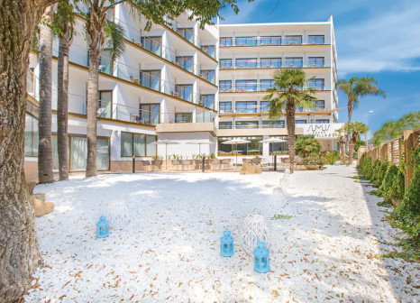 Sumus Hotel Stella & Spa 49 Bewertungen - Bild von ITS