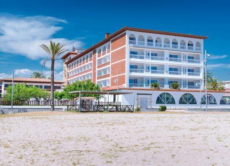 Hotel 4R Gran Europe günstig bei weg.de buchen - Bild von ITS