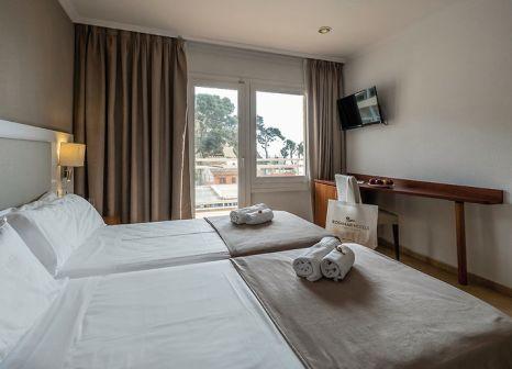 Hotel Rosamar & Spa in Costa Brava - Bild von ITS