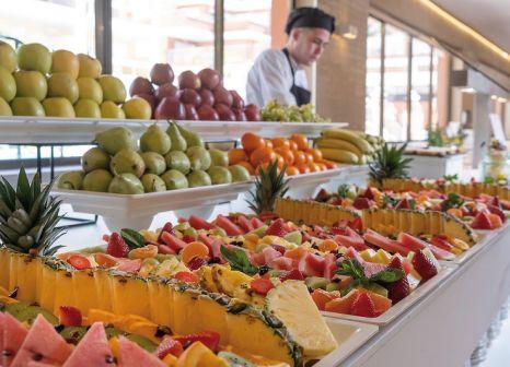 Hotel Rosamar & Spa 25 Bewertungen - Bild von ITS