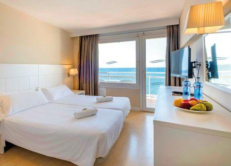 Hotel Rosamar Maxim günstig bei weg.de buchen - Bild von ITS