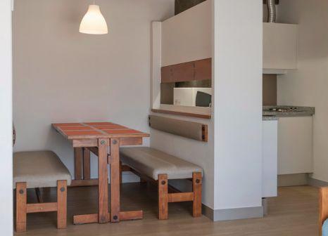 Hotel Guadiana günstig bei weg.de buchen - Bild von ITS