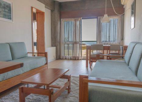 Hotel Guadiana in Algarve - Bild von ITS