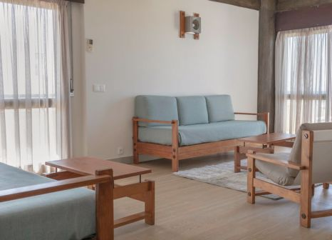 Hotel Guadiana 27 Bewertungen - Bild von ITS