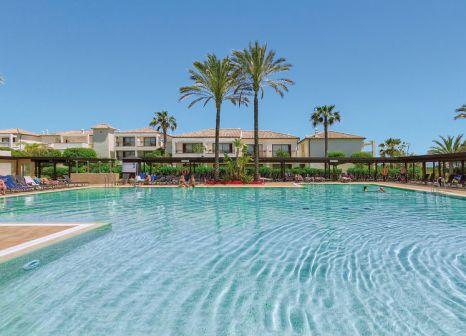 Hotel Impressive Playa Granada günstig bei weg.de buchen - Bild von ITS