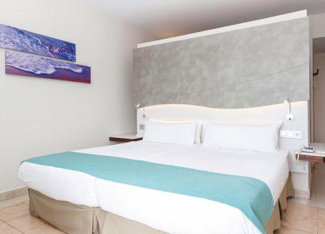 Hotel Impressive Playa Granada 69 Bewertungen - Bild von ITS