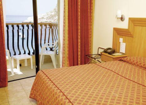 Hotel San Andrea in Gozo island - Bild von ITS