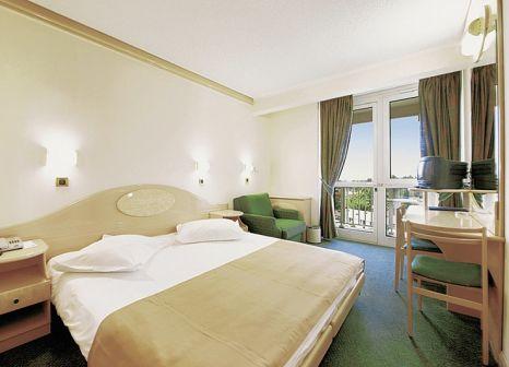 Hotel Istra Plava Laguna in Istrien - Bild von ITS