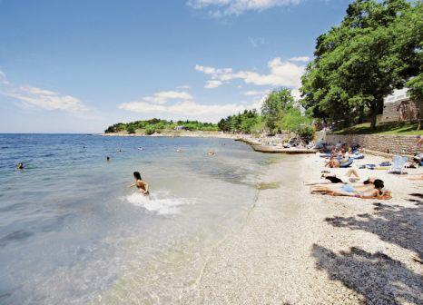 Hotel Istra Plava Laguna 33 Bewertungen - Bild von ITS