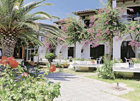 Paradise Hotel günstig bei weg.de buchen - Bild von ITS