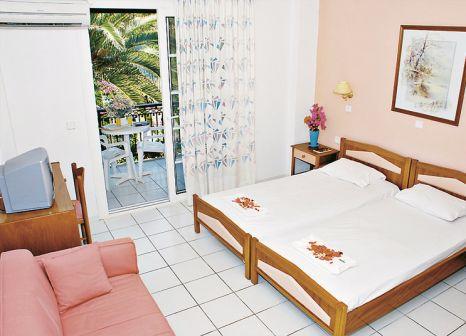 Paradise Hotel 7 Bewertungen - Bild von ITS