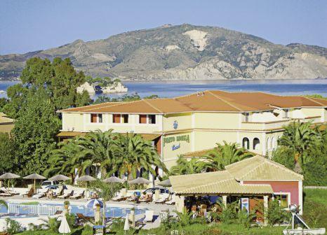 Hotel Porto Koukla Beach 50 Bewertungen - Bild von ITS