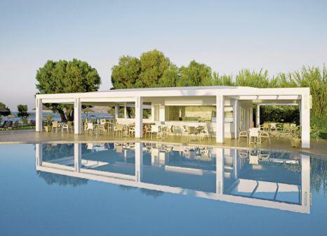 Hotel Geraniotis Beach günstig bei weg.de buchen - Bild von ITS