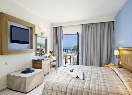 Hotel Geraniotis Beach 46 Bewertungen - Bild von ITS