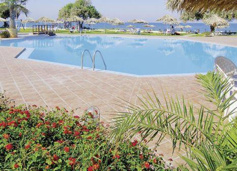 Hotel Geraniotis Beach in Kreta - Bild von ITS