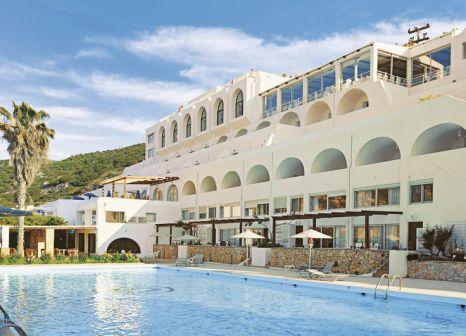 Istron Bay Hotel in Kreta - Bild von ITS