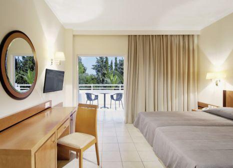 Hotel Platanista 93 Bewertungen - Bild von ITS