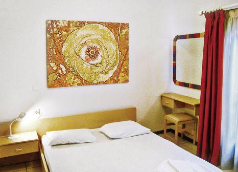 Hotelzimmer im Elia günstig bei weg.de