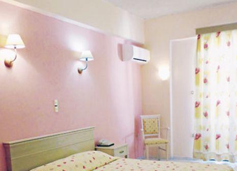 Hotelzimmer im Hotel Seven Stars günstig bei weg.de